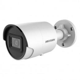 Camera Supraveghere Dome Full Color 5MP 25m Eyecam EC-AHDCVI4184