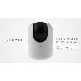 Videointerfoane CARCASA DE PROTECTIE HIKVISION DS-KAB01 HIKVISION