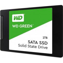 Camera IP Dome 5MP POE Eyecam EC-1425