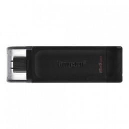 Camera IP Wireless Speed Dome Eyecam 2MP Audio Slot Card Pan/Tilt
