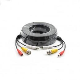Camere Supraveghere CAMERA IP HIKVISION DS-2CD2155FWD-I 2.8MM 5MP POE HIKVISION