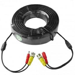 "Monitor LED DELL P3221D, 31.5"", 2560x1440, 16:9, IPS, 1000:1, 178/178, 5ms, 350cd/m2, VESA, DP, HDMI, USB-C, Height-adjustable,"