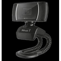 Camera IP AcuSense 4MP, lentila 2.8mm, IR 80m, SD-card - HIKVISION DS-2CD2T46G2-4I-2.8mm