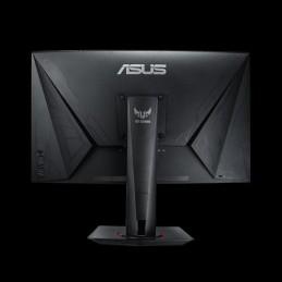 CRUCIAL MX500 2TB SSD, 2.5'' 7mm, SATA 6 Gb/s, Read/Write: 560/510 MB/s, Random Read/Write IOPS 95k/90k, with 9.5mm adapter