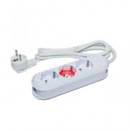 HDD Desktop WD Red (3.5'', 4TB, 256MB, 5400 RPM, SATA 6 Gb/s)
