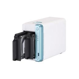 """Kit Videointerfon AHD Morningtech HD 7"""" Slot Card - Negru"""