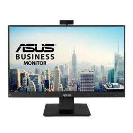 """Kit Videointerfon AHD Morningtech 7"""" HD Slot Card - Alb"""