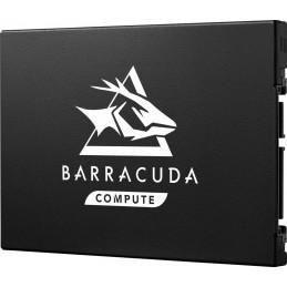 """Kit Videointerfon AHD Morningtech 7"""" HD Slot Card - Gold"""