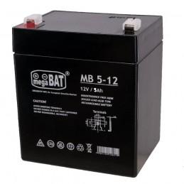 """Kit Videointerfon AHD Morningtech 7"""" HD Slot Card - Silver"""