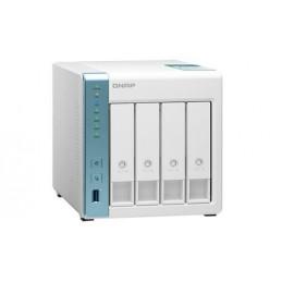 Kit Videointerfon AHD MorningTech HD Slot Card Wifi Tuya App - Negru