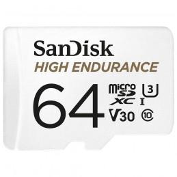 "Kit Videointerfon AHD MorningTech HD 10"" Slot Card Wifi Tuya App"