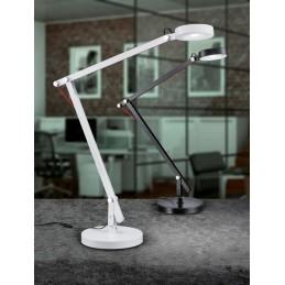 "Kit Videointerfon AHD MorningTech 10"" HD cu Functie DVR Slot Card"