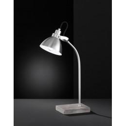 Monitor LED LG 27UL550-W 27'', IPS, 16:9, 4K UHD 3840x2160, 60Hz, 300cd, 5ms, 178/178, 1000:1, AntiGlare, HDMI, DP