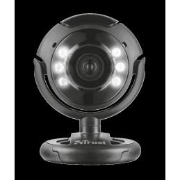 Monitor LED LG 27GL650F-B 27'' G-SYNC, IPS, 16:9, 1920x1080 @ 144Hz, 400cd, 178/178, 1000:1, 5ms, HDMI, DP, VESA