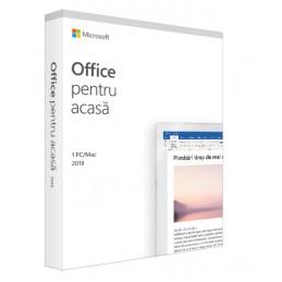 """AOC Monitor LED 24P1 PRO (23.8"""", 16:9, 1920x1080, IPS, 250 cd/m², 1000:1, 50M:1, 5 ms, 178/178°, VGA, DP, HDMI, DVI, 4 x USB 3.0"""