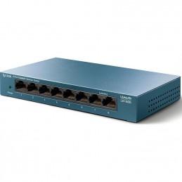 LEXAR NM100 512GB SSD, M.2 2280, SATA (6Gb/s), up to 550 MB/s read and 440 MB/s write