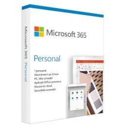 """LEXAR NS100 128GB SSD, 2.5"""", SATA (6Gb/s), up to 520MB/s Read and 440 MB/s write"""