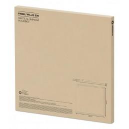 Stabilizator retea cu servomotor TED 2100VA 1200W