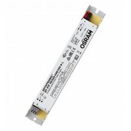 Monitor LED LG 24GL650-B 23.6'', 1920x1080, TN, 16:9, 1ms, 144Hz, 170/160, 300cd/m2, HDMI/DisplayPort