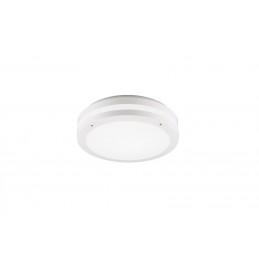 Cablu de alarma 4 fire ecranate, cupru integral, 100m 4CUEF