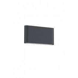 """DL MONITOR 21.5"""" E2221HN FHD 1920x1080"""