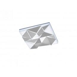 "CRUCIAL BX500 120GB SSD, 2.5"" 7mm, SATA 6 Gb/s, Read/Write: 540 / 500 MB/s"