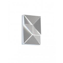 Bariera acces AUTO / 6 m, stanga - MOTORLINE KBM6-24V-ST