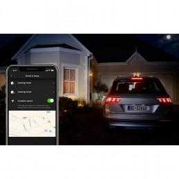 Accesorii control acces LAMPA CU LED BENINCA EVA.LAMP BENINCA
