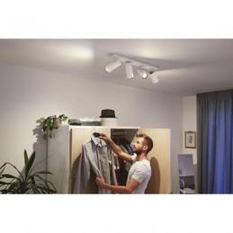 UPS PC UPS NJOY ARGUS 2200 PWUP-LI220AG-CG01B NJOY