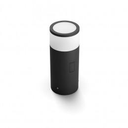Unitate centrala de alimentare SMART 3 OUT - ELECTRA SCU.VDR02.ELG34