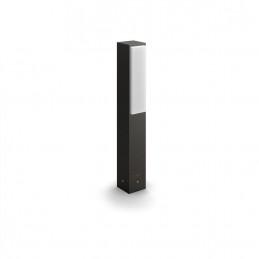 Camere Supraveghere CAMERA IP WIRELESS CU BATERIE FOSCAM E1 FULL HD 1080P Foscam