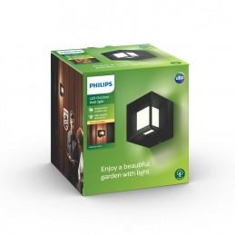 Senzori si detectoare pentru alarma CONTACT MAGNETIC PLASTIC, SET 10 BUCATI OTHER