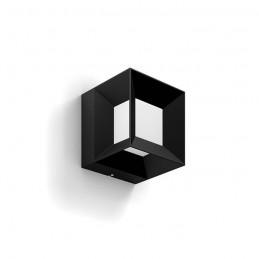 Senzori si detectoare pentru alarma CONTACT MAGNETIC DIN METAL ND-MC424M OTHER