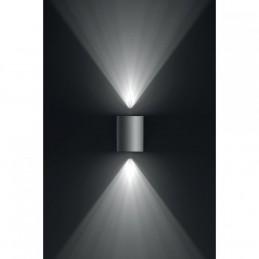 Unitate centrala de alimentare video REZIDENTIAL - 1 OUT - ELECTRA SCU.VDR02.ELW0R