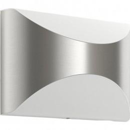 Camera Supraveghere Wireless Laxihub M4T 3MP 2K Audio Detectie Miscare Compatibila Alexa Google