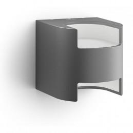Camera Supraveghere Wireless Exterior Laxihub O1 1080P Audio Detectie Miscare Compatibila Alexa