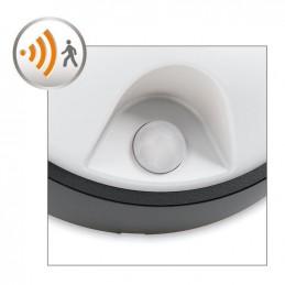 Videointerfon / Sonerie Wireless Laxihub B1 full HD 1080P