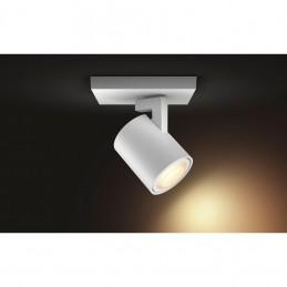HDD Desktop IronWolf  NAS (3.5'/ 6TB / 256m/ SATA/ 5400rpm)