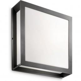 Monitor LED LG 22MN430M-B 21.5'' FreeSync, IPS, 16:9,  1920x1080, 200cd, 178/178, 1000:1, 5ms, AntiGlare, VGA, HDMI
