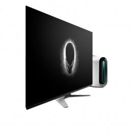 Camera IP AcuSense 4MP, lentila 2.8-12mm Autofocus, IR 60m, SD-card, IK10 - HIKVISION DS-2CD2646G2T-IZS