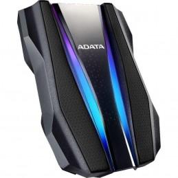 Sisteme de supraveghere SISTEM SUPRAVEGHERE VIDEO IP WIRELESS NVR 4 CAMERE SH024 SRICAM NVS001 Sricam