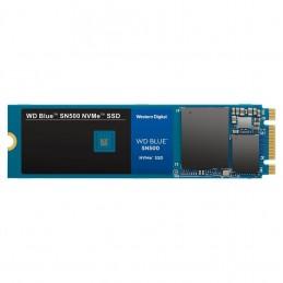 Sisteme de supraveghere SISTEM SUPRAVEGHERE VIDEO IP WIRELESS NVR 9 CAMERE SH024 SRICAM NVS002 Sricam