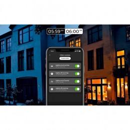 HDD AV WD Purple (3.5'', 12TB, 256MB, 7200 RPM, SATA 6 Gb/s)