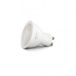 Intel SSD 660p Series (2.0TB, M.2 80mm PCIe 3.0 x4, 3D2, QLC) Generic Single Pack