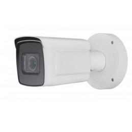 HDD AV WD Purple (3.5'', 6TB, 128MB, 5640 RPM, SATA 6 Gb/s)