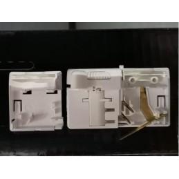 Camera PTZ IP 4.0 MP, Optic 32X, AutoTraking , IR 150m, VCA - HIKVISION DS-2DE5432IW-AE(S5)