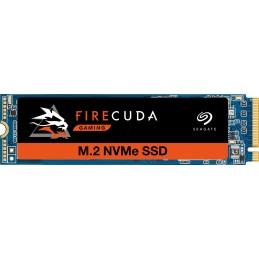Camera Supraveghere Wireless Robotizata full HD AI Vstarcam AF81
