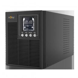 Camera IP 4K AcuSense 8MP, lentila 2.8mm, IR 80m - HIKVISION DS-2CD2T86G2-4I-2.8mm