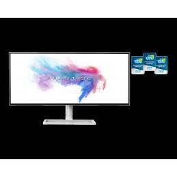 """CRUCIAL BX500 2TB SSD, 2.5"""" 7mm, SATA 6 Gb/s, Read/Write: 540 / 500 MB/s"""