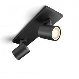 Camera IP Dome Smart 4MP POE Zoom Motorizat Eyecam EC-1428